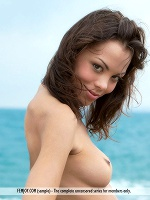 Dorothy By Zorlen In Taste Of Her ::: Femjoy :::