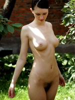 Elenia By Rustam Koblev In Secret Garden 2 ::: Femjoy :::