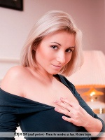 Ella C By Pazyuk In Boogie Nights ::: Femjoy :::