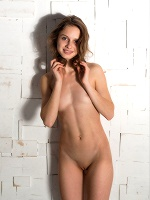Elvira U By Alexandr Petek In Real ::: Femjoy :::