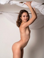 Elvira U By Alexandr Petek In Young Love ::: Femjoy :::