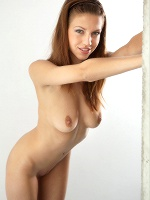 Eufrat By Demian Rossi In It Feels So Good ::: Femjoy :::