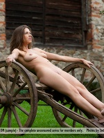 Eufrat By Stefan Soell In So Free ::: Femjoy :::