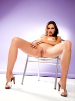 Eufrat Leon I Am All Yours ::: Femjoy :::