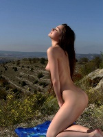 Eva U By Valery Anzilov In Closer ::: Femjoy :::