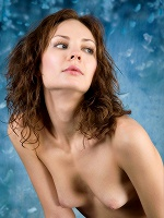 Evania By Femjoy Exclusive In Modest ::: Femjoy :::
