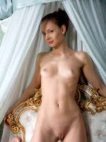 Evania Femjoy Exclusive In Princess ::: Femjoy :::