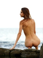 Fibby By Jan Svend In One Life To Live ::: Femjoy :::