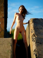 Fibby Jan Svend Close To You ::: Femjoy :::