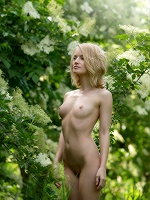 Gabi By Stefan Soell In Pure Nature - Photo 7
