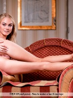 Jane F By Pazyuk In Watch Me ::: Femjoy :::