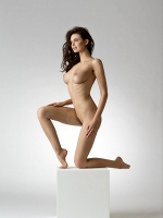 Jasmine A By Stefan Soell In All In - Photo 12