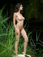 Jasmine A By Stefan Soell In You And Me ::: Femjoy :::