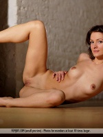 Johanna D By Platonoff In Stay ::: Femjoy :::