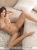 Josephine By Andrej Lupin In Flawless ::: Femjoy :::