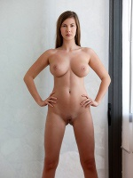 Josephine By Stefan Soell In Any Time Any Place ::: Femjoy :::
