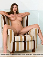 Josephine By Stefan Soell In I Love You ::: Femjoy :::