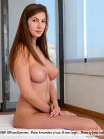 Josephine By Stefan Soell In Wonderful World ::: Femjoy :::