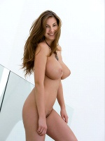 Josephine By Stefan Soell In You Will Be Fine ::: Femjoy :::