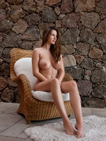 Josephine Femjoy Exclusive Chilling Zone ::: Femjoy :::