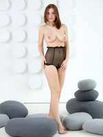 Kamilla J By Palmer In Good For You ::: Femjoy :::