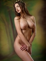 Karla S By Stefan Soell In Breathtaking ::: Femjoy :::