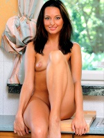 Kaya By Michael Morris In Real Estate Consultant ::: Femjoy :::