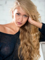 Kaylee A By Alexandr Petek In Weekend ::: Femjoy :::