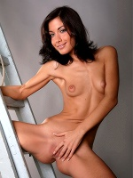 Laila By Tom Rodgers Decided ::: Femjoy :::