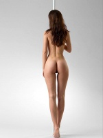 Lauren By Stefan Soell In Inside ::: Femjoy :::