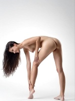 Lauren By Stefan Soell In Me ::: Femjoy :::