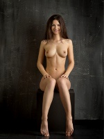 Lauren By Stefan Soell In Nude Art ::: Femjoy :::