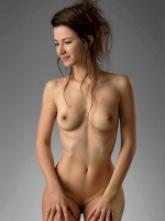 Lauren By Stefan Soell In Tension ::: Femjoy :::