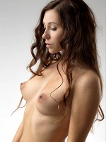 Lee By Stefan Soell In Anytime Anywhere ::: Femjoy :::