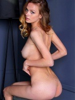 Lena A By Platonoff In This Is For You ::: Femjoy :::