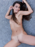 Lorena G By Tom Mullen In Teaser ::: Femjoy :::