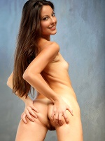 Lorena G By Tom Rodgers In The Best Part ::: Femjoy :::