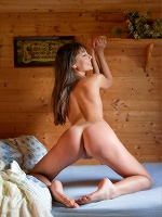 Lorena G Stefan Soell Come Into My Bed - Photo 6