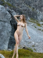Mariposa By Stefan Soell In Heavenly ::: Femjoy :::