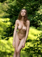 Mariposa By Stefan Soell In Nymph ::: Femjoy :::