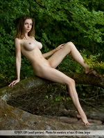 Mariposa By Stefan Soell In Pure Magic ::: Femjoy :::