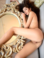 Maxine T By Romanoff In No Shy ::: Femjoy :::