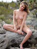 Melissa K By Tom Rodgers In So Good ::: Femjoy :::