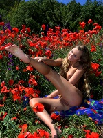 Merit By Valery Anzilov In Sky Is The Limit ::: Femjoy :::