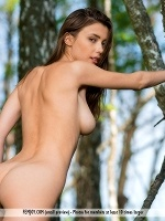 Milla D By Pazyuk In Join ::: Femjoy :::
