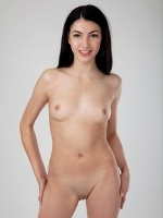 Moka T By Cosimo In Innocence ::: Femjoy :::