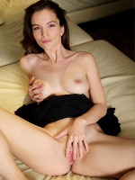 Myla Peter By Olssen In Show Me Love ::: Femjoy :::