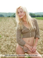 Natalia D Alexandr Petek Follow Your Heart ::: Femjoy :::