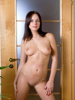 Nina L By Femjoy Exclusive Melt Me ::: Femjoy :::