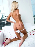 Nonna Alexandr Petek Get Wild - Photo 2